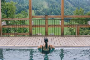 Hotels I Love: Bürgenstock Resort Review Cover Image