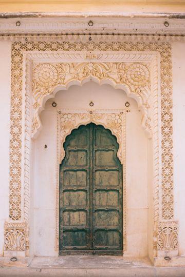 Jodhpur Guide with Rohet Garh