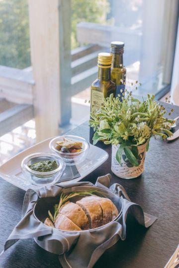 Hotels I Love: Bürgenstock Resort Review