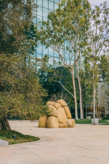 Things to do in Costa Mesa, California: Art & Culture Guide