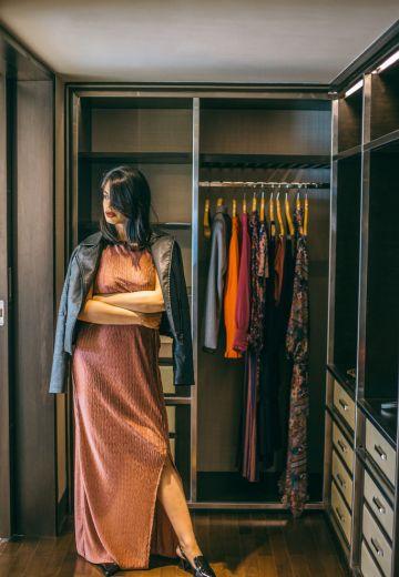 Amazon India Fashion Week with Zoya Nail Polish Cover Image