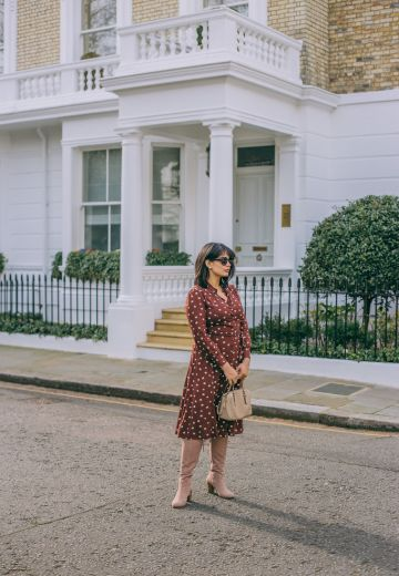 Style Hacks to Elevate Your Outfit Cover Image