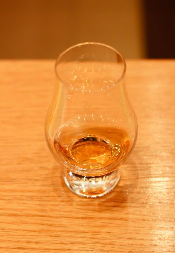 How to Host a Scotch Whisky Tasting Cover Image