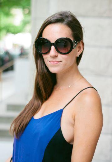 Rebecca of Rebecca Dale Photography Cover Image