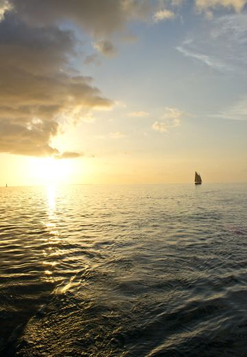 Photos to Inspire You To Visit Key West, Florida Cover Image