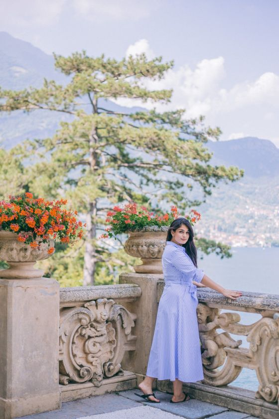 Why Visit Italy's Lake Como