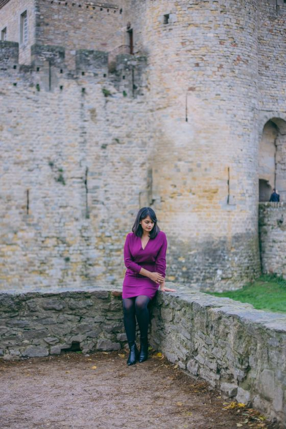 Carcassonne Travel Guide: 5 Tips for an Authentic Experience