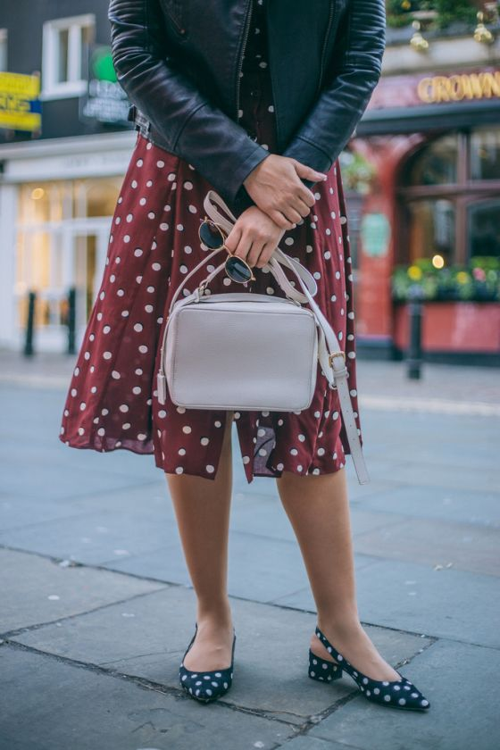 Style Hacks to Elevate Your Outfit