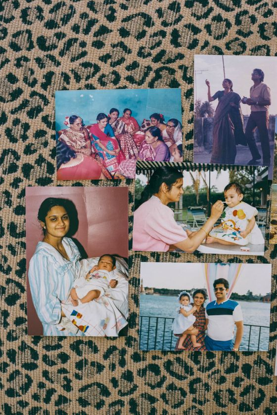 7 Things My Indian Mom Taught Me