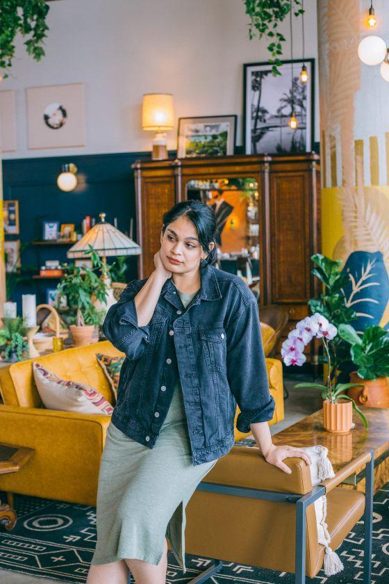 How I Split My Paycheck as a Freelancer