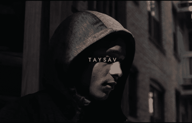 Taysav Is The Brother Of Slain Rapper Young Pappy Pbg Member