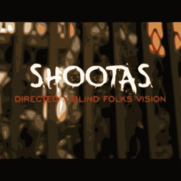 Wooski Dooski Shootas.