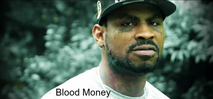 Blood Money.