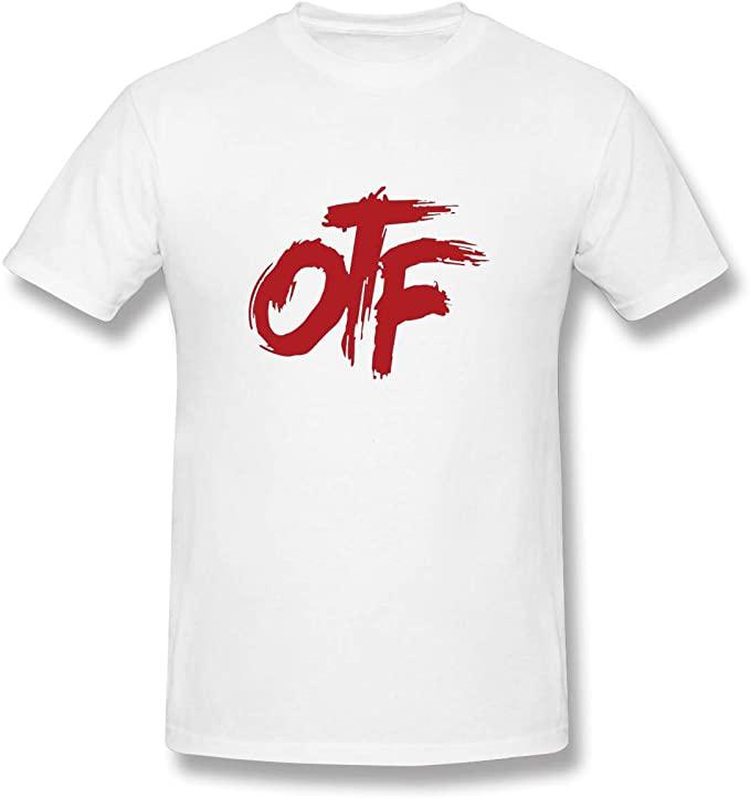 OTF Shirt.
