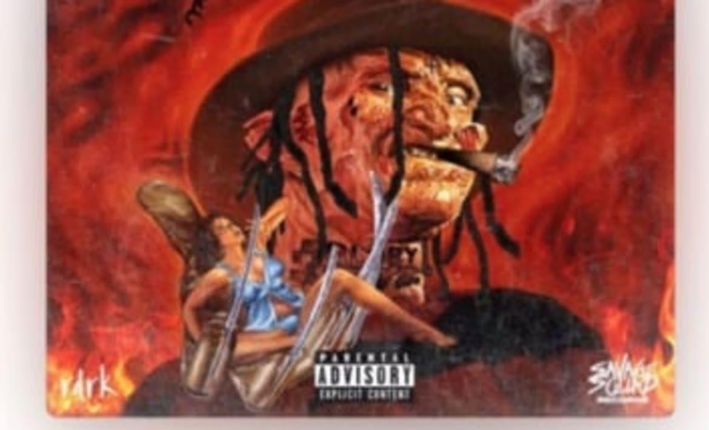 "Fredo Santana ""Snatch His Chain"""