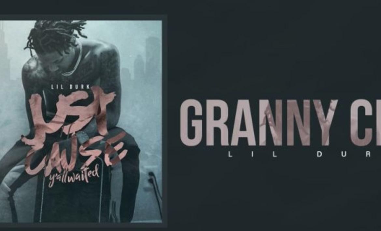Granny Crib - Lil Durk