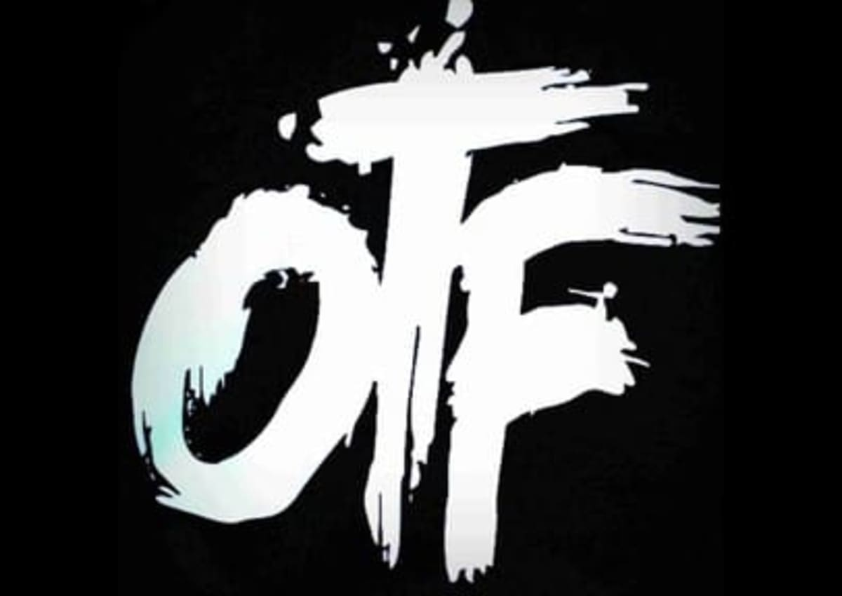 OTF Records