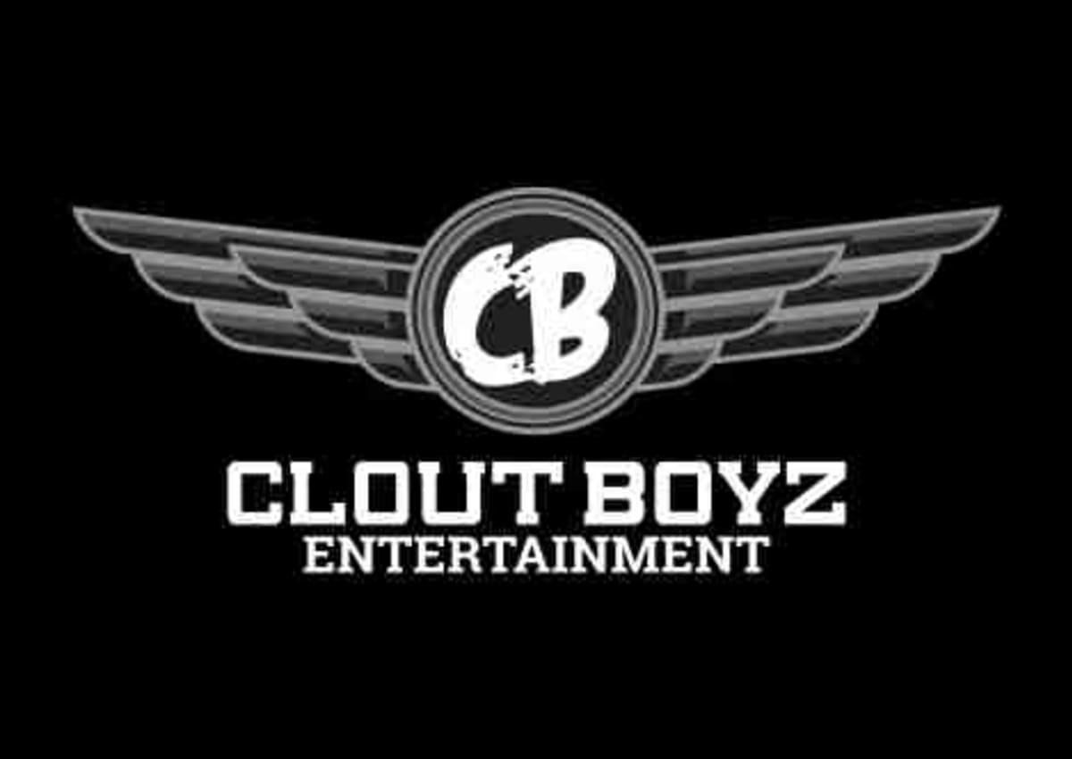 FBG - Fly Boy Gang Clout Boyz