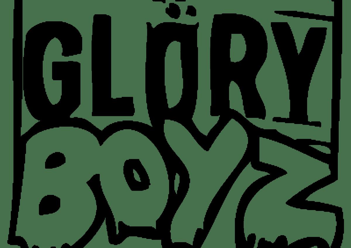 Glory Boyz Entertainment