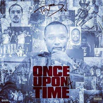 TaySav Once Upon A Time Mixtape