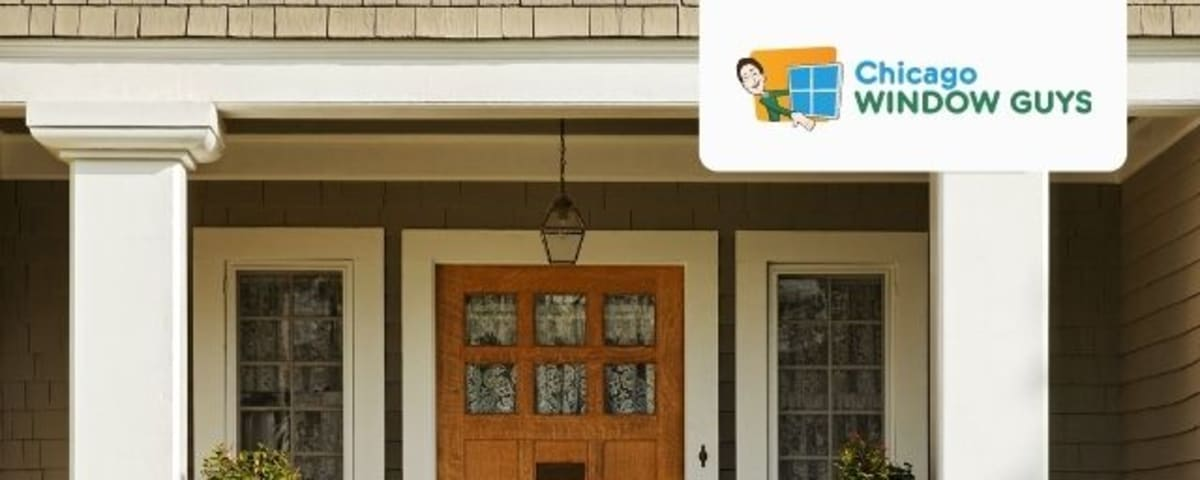 What is the difference between single and double-hung windows?