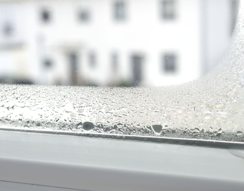 when to replace windows