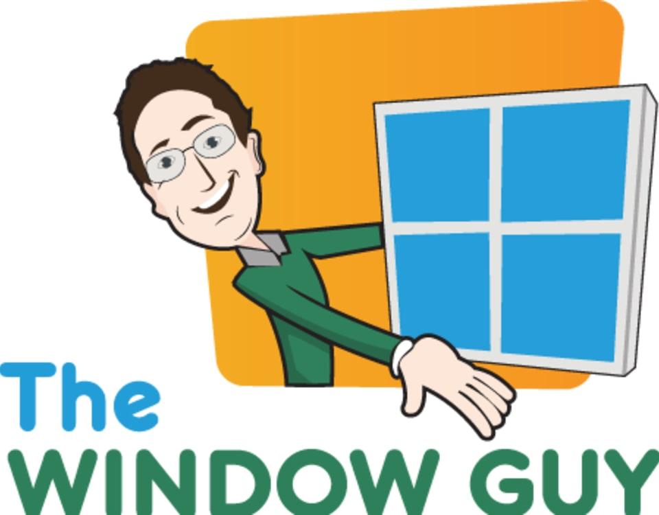Chicago window company