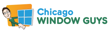 Covid-19: How Chicago Window Guys Keep Its Clients Safe