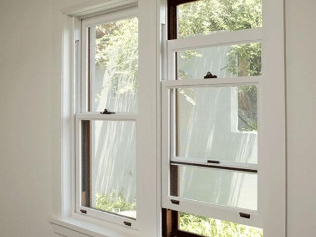 Which are better –double-hung or single-hung windows?