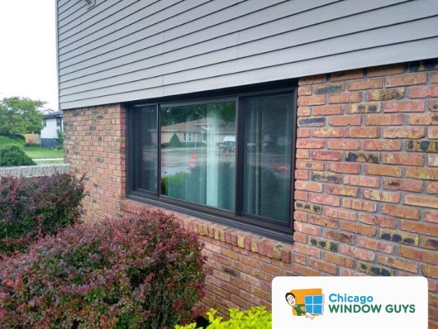 Professional Doors and Windows Installation