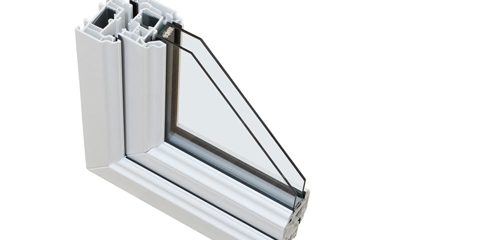 Double Paned Windows for Homes in Chicago Illinois