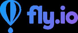 Fly IO