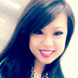 Headshot of Tracy Lee