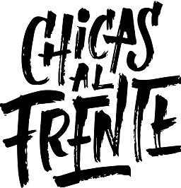 Nathy Vargas-logo