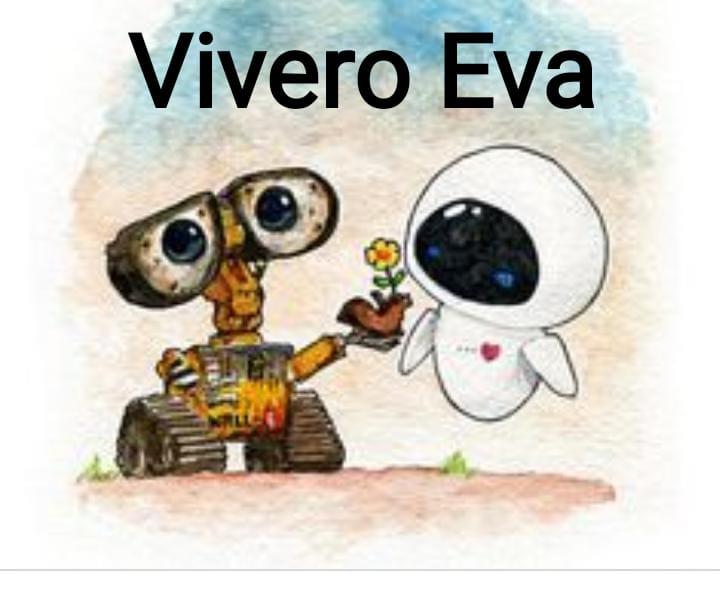 Vivero Eva-logo