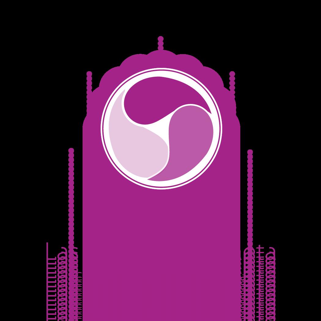 Las Voces del Planeta-logo