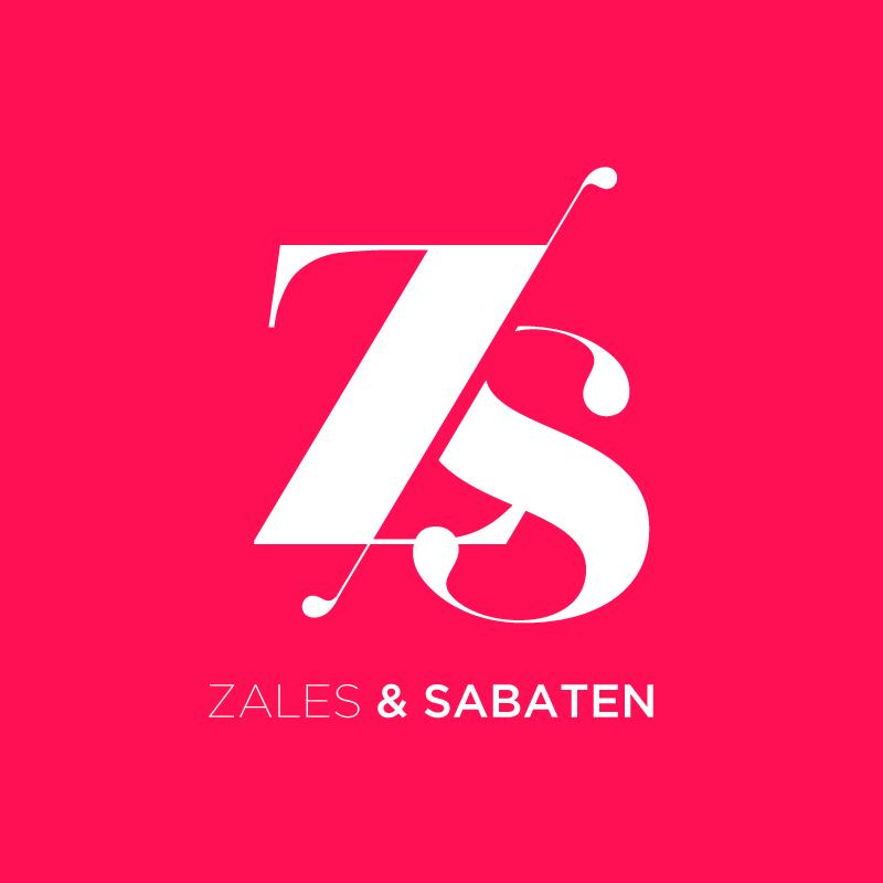 Zales y Sabaten-logo