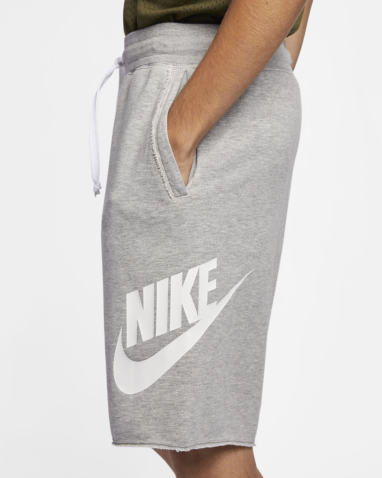 Nike new collection