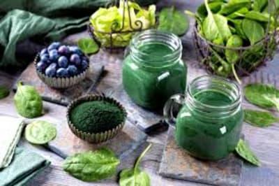 Connaissez-vous ces 7 aliments anticancereux ?