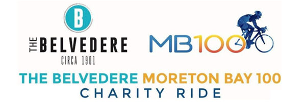 Moreton Bay Cycling Club 2019
