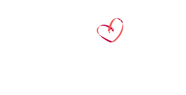 Talk Like a Pirate Day 2021