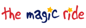The Magic Ride 2019