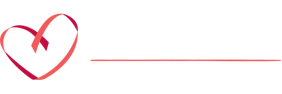Childhood Cancer Support