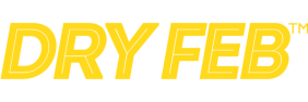 Dry Feb 2021