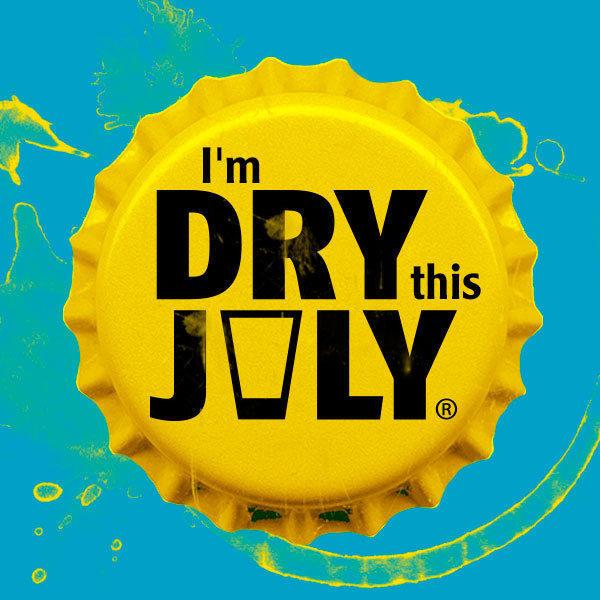 www.dryjuly.com
