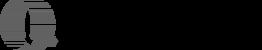 quinceimaging logo