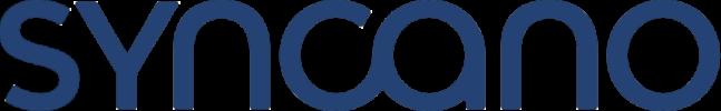logo syncano