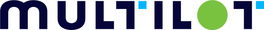 logo multilot