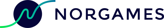 logo norgames