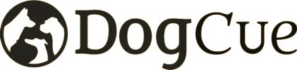logo dogcue